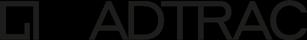Adtrac Logo