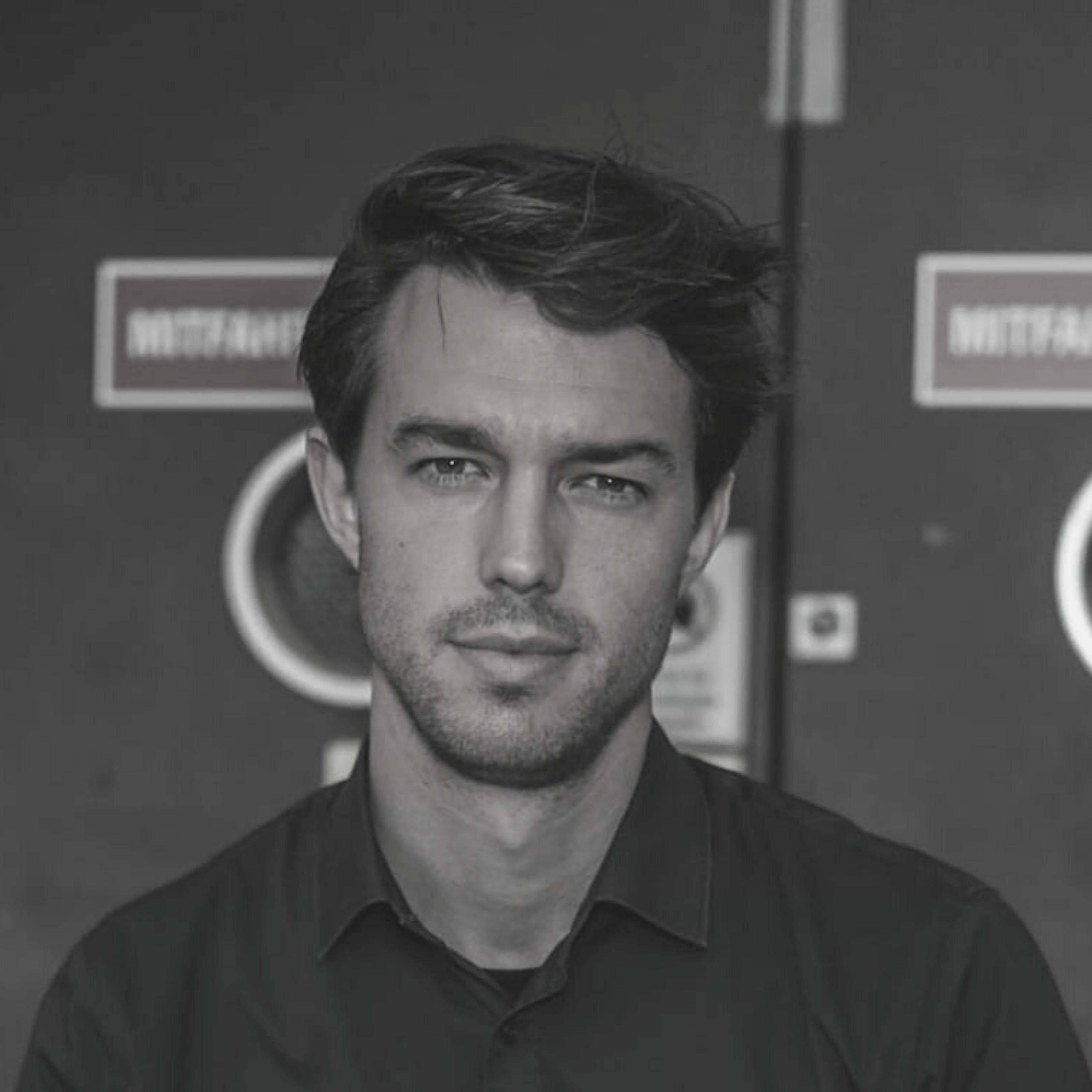 Gian Suter
